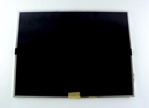 Pantalla Lcd - 14 1 Notebook Hp