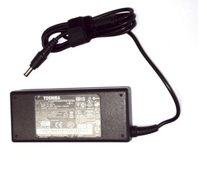 Cargador Oringinal Toshiba 19v 4 74a