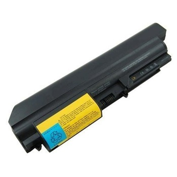 Bateria Lenovo Thinkpad T61 R61 42t5265