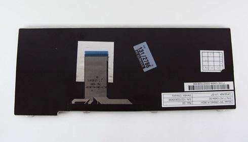 Teclado Netbook Exomate E10 X352