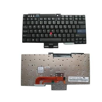 Teclado Lenovo Thinkpad R60 R61 T60 T61 T400 T500