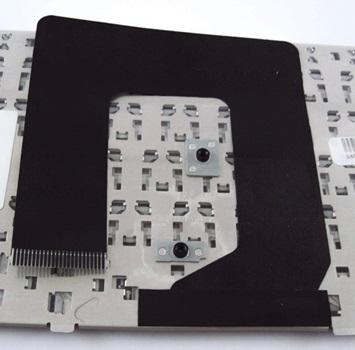 Teclado Original HP Dm1-1000