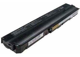 Bateria Original Bangho M54