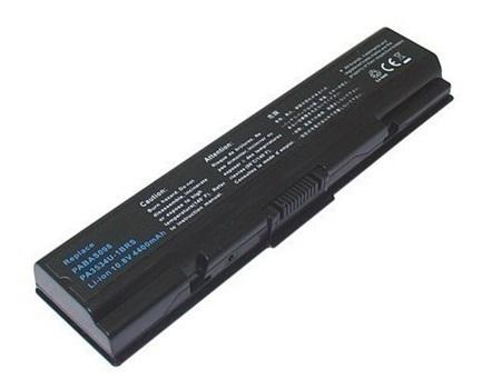 Bateria Toshiba Pa3534u-1brs