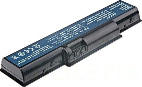 Bateria Acer As07a41