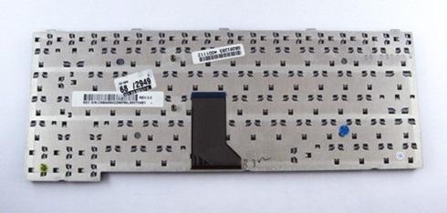 Teclado Original Samsung R453