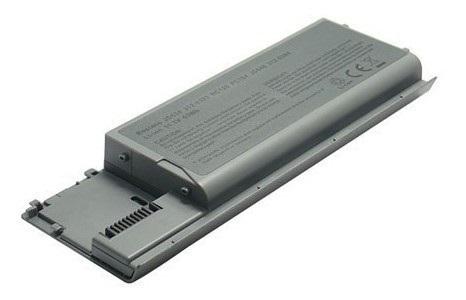 Bateria Dell D620