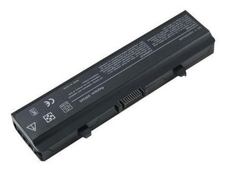 Bateria Dell Inspiron 1525 Wk381