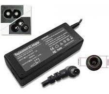 Cargador Sony 19 5v 3 9a