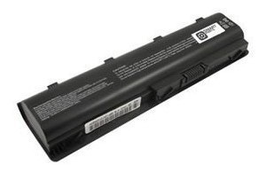 Bateria Original HP Envy 15-17