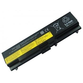Bateria Lenovo Thinkpad T420 T430 + 70