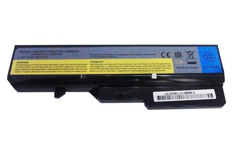 Bateria Lenovo G460/G560/G465