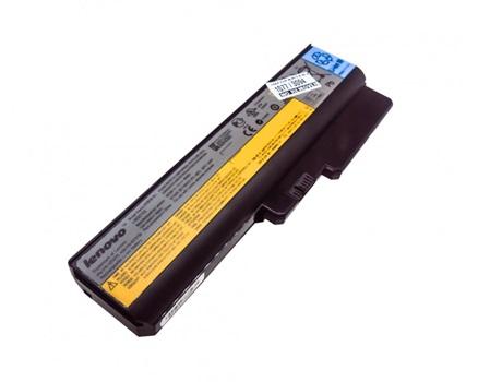 Bateria Original Lenovo G530 - G450 - G550 - N500