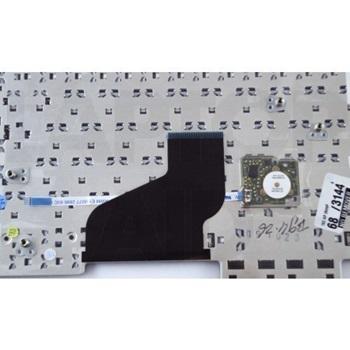 Teclado Original HP 2530p