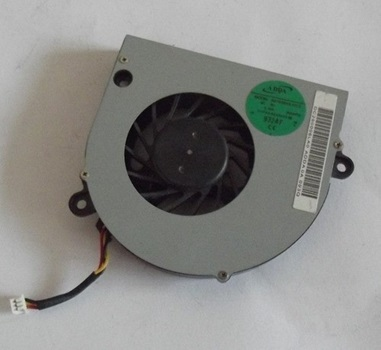 Cooler Fan Acer Aspire 5532