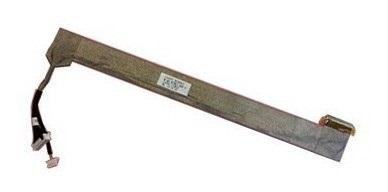 Cable Flex Bangho W760t
