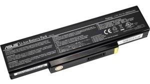 Bateria Asus A32-F3