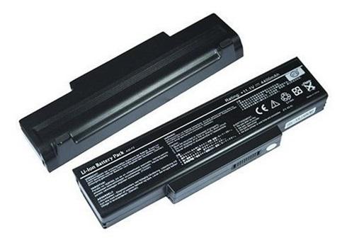 Bateria Para Asus A32-F3