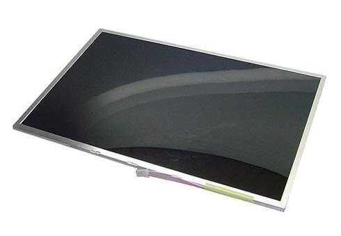 Pantalla Samsung Aio 20 Lcd Para Lenovo- Acer- Hp