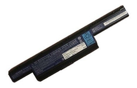 Bateria Acer As10d31