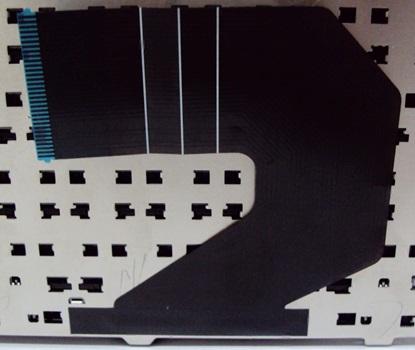 Teclado Original HP G4 1000
