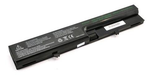 Bateria HP Bateria HP 6520 6530 6531 6535
