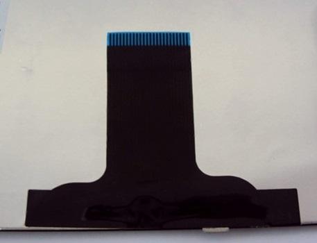 Teclado Lenovo S10-3 Negro