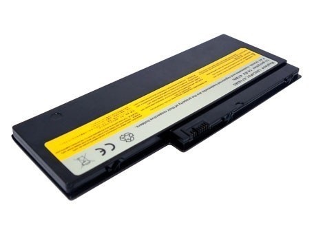 Bateria Lenovo Ideapad U350
