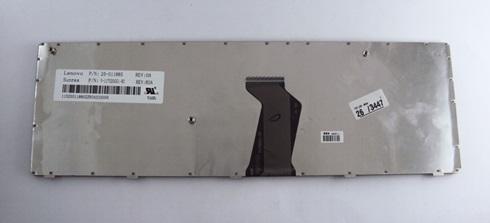 Teclado Original Lenovo V570 B570