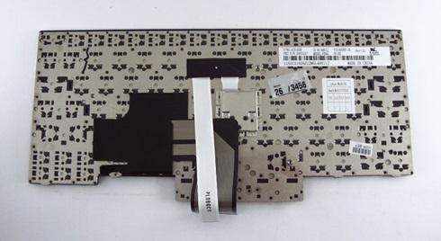 Teclado Lenovo Thinkpad E430 E330