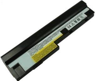 Bateria Lenovo S10-3