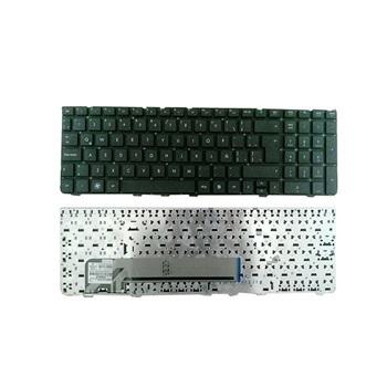 Teclado HP Probook 4530s