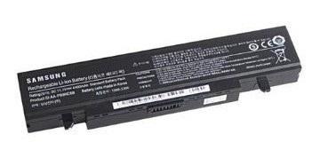 Bateria Original Samsung R430 R580 Np-Q318e