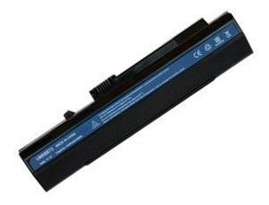 Bateria Acer One Zg5