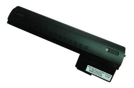 Bateria Hp Mini 210 1000-2000
