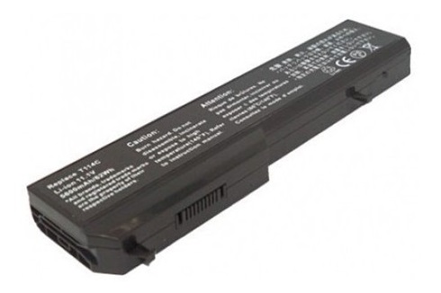 Bateria Dell Vostro 1320