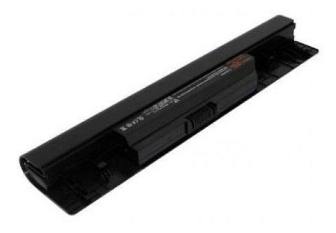 Bateria Dell Inspiron 1464