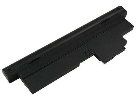 Bateria Lenovo Thinkpad X200