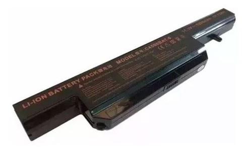 Bateria Original Bangho C4500