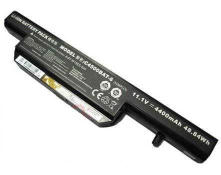 Bateria Para Bangho C4500