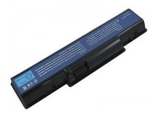 Bateria Acer As09a31