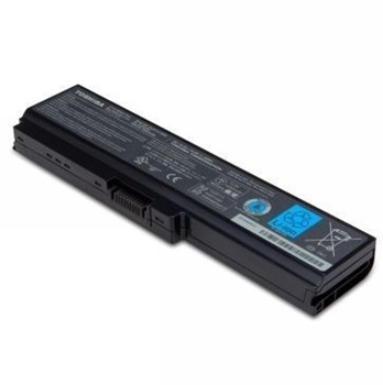 Bateria Original Toshiba Satellite L655 A660