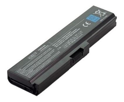 Bateria Toshiba Satellite L655 A660