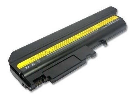 Bateria Original Lenovo Thinkpad T40 - T41