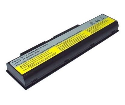 Bateria Lenovo Ideapad Y530 Y710 Y730