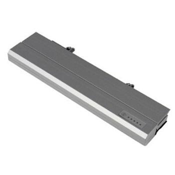 Bateria Dell Latitude E4300
