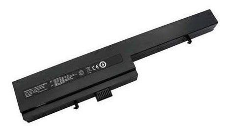 Bateria Original Bgh A14 - Exo A14 - Hr 14 -