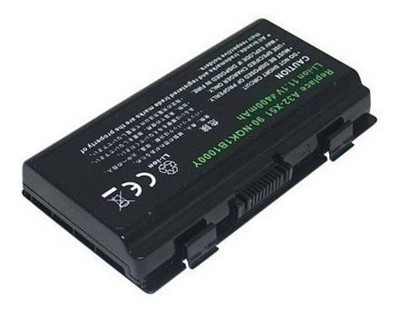 Bateria Original Asus X51