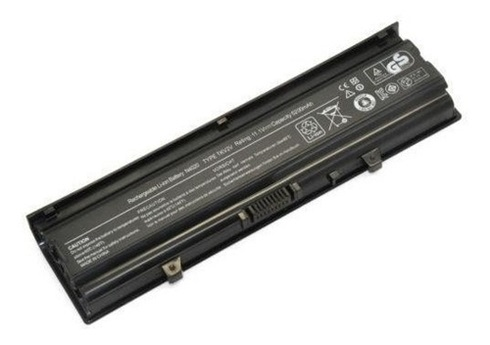 Bateria Dell N4020