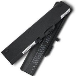 Bateria Sony Vgn-Bps5